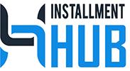 InstallmentHub