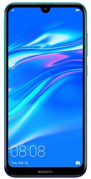 Huawei Y7 Prime 2019 SE