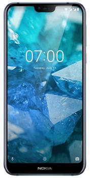 Nokia N7.1