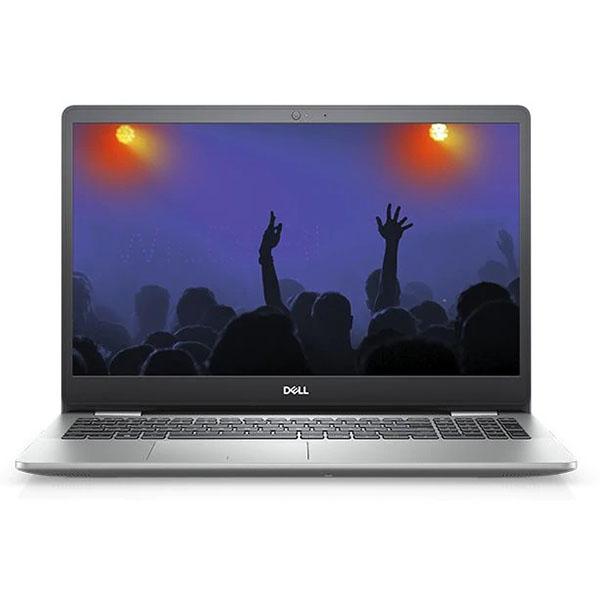 Dell Inspiron 15 5593 i5