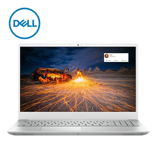 Dell Inspiron 15 7591 i5