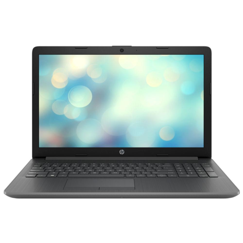 HP 15 DA2009TX i5