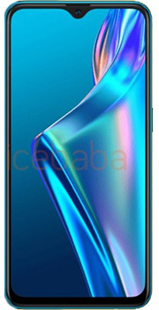 Oppo A12 3GB