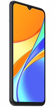 Xiaomi Redmi 9C 3GB