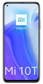 Xiaomi Mi 10T 6GB