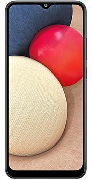 Samsung Galaxy A02s 4GB