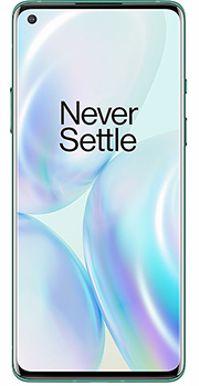OnePlus 8 12GB