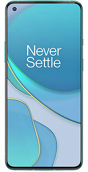 OnePlus 8T 12GB